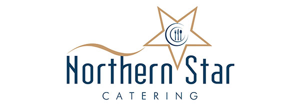 Northern Star Catering Victoria